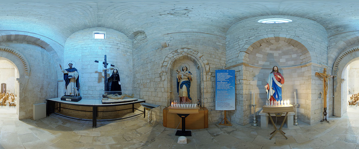 Duomo di Molfetta